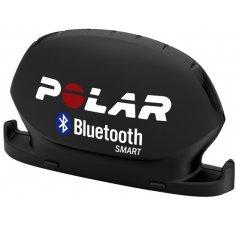 Polar Capteur Cadence Bluetooth Smart