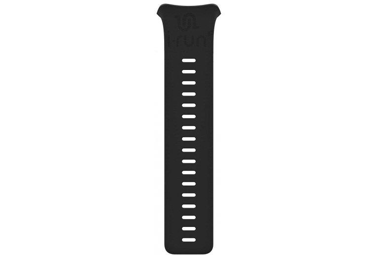 Polar Demi-bracelet Polar Vantage V