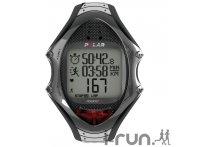 Polar RS800CX GPS G5