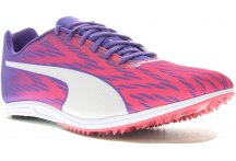 Puma EvoSpeed Distance 7 W