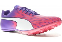 Puma EvoSpeed Sprint 7 W