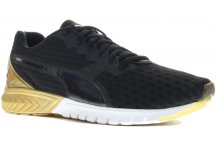 Puma Ignite Dual Gold W