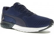 Puma Ignite Dual New Core M