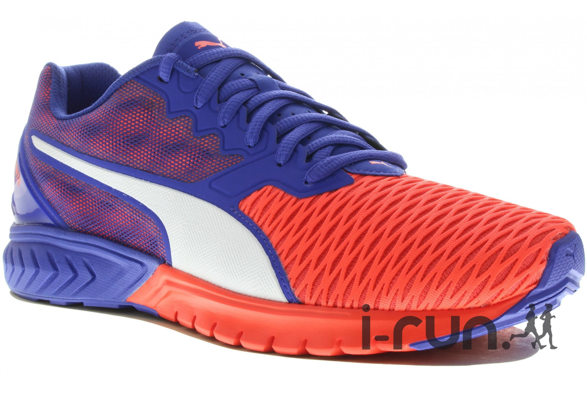 Puma Chaussure Running