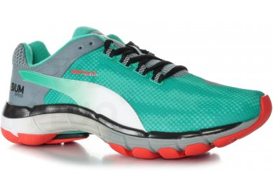 Puma Mobium Elite Speed M