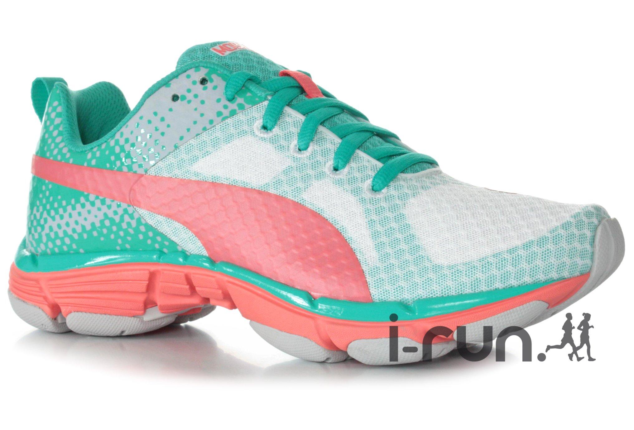 Femme Running Puma chaussure Puma Chaussure wv0mN8n