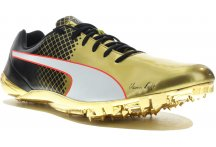 Puma Usain Bolt EvoSPEED Electric M