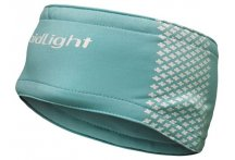 Raidlight Bandeau Wintertrail W