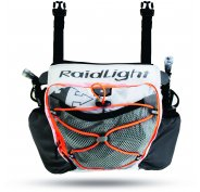 Raidlight Pack Avant Ultra Equilibre 4L