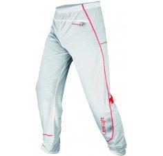 Raidlight Pantalon Desert Ultralight M