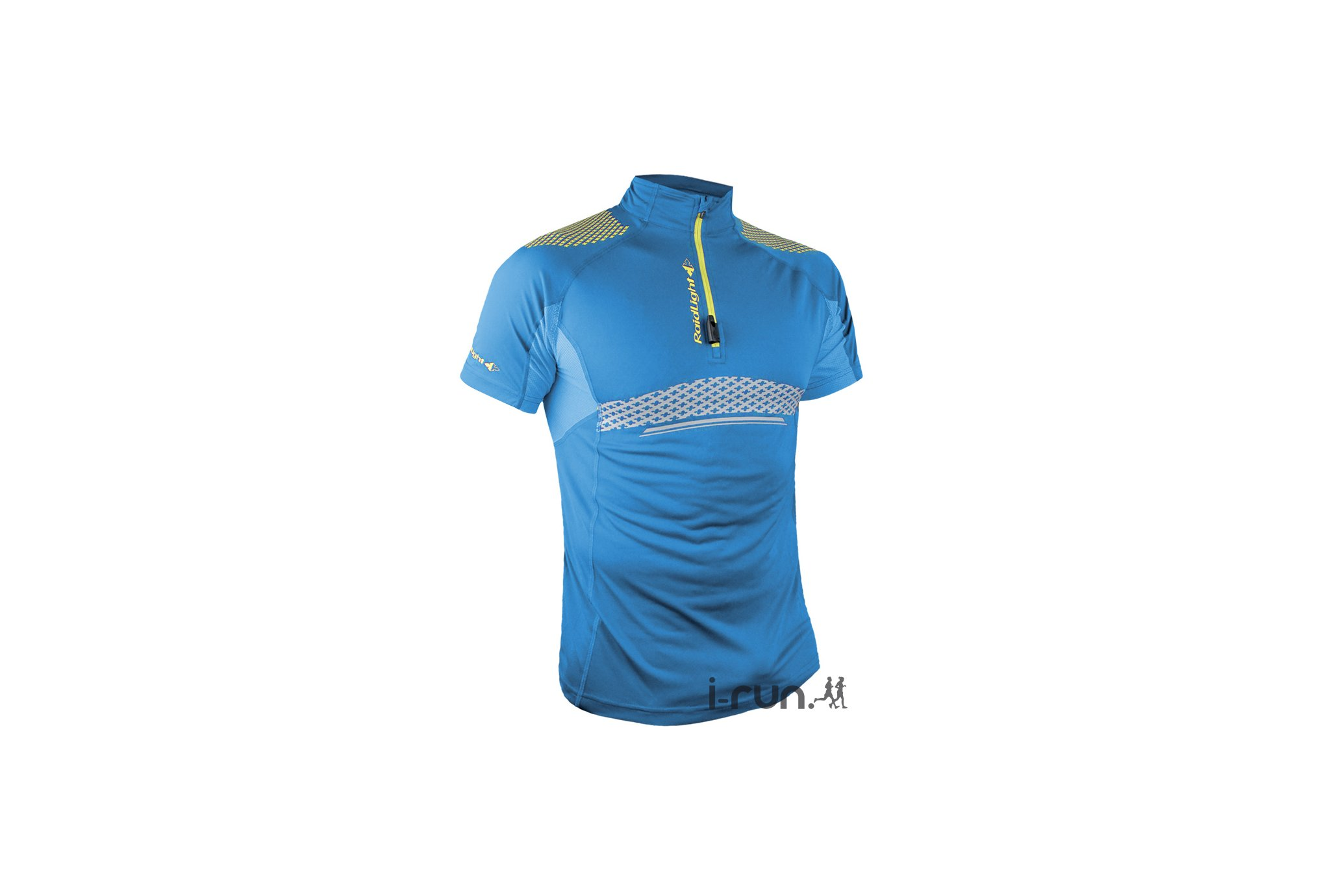 Raidlight Performance XP M vêtement running homme