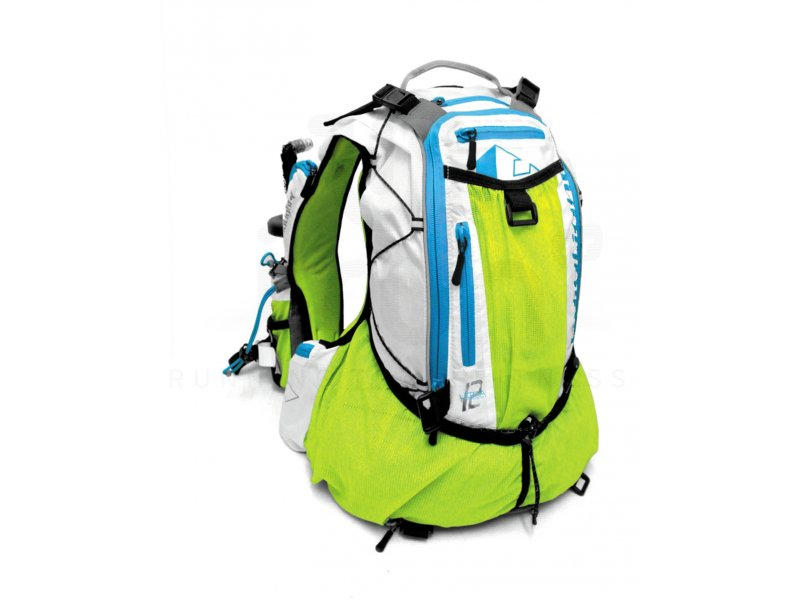 raidlight sac dos ultra olmo 12 poche eau 1 5l accessoires running sac hydratation. Black Bedroom Furniture Sets. Home Design Ideas