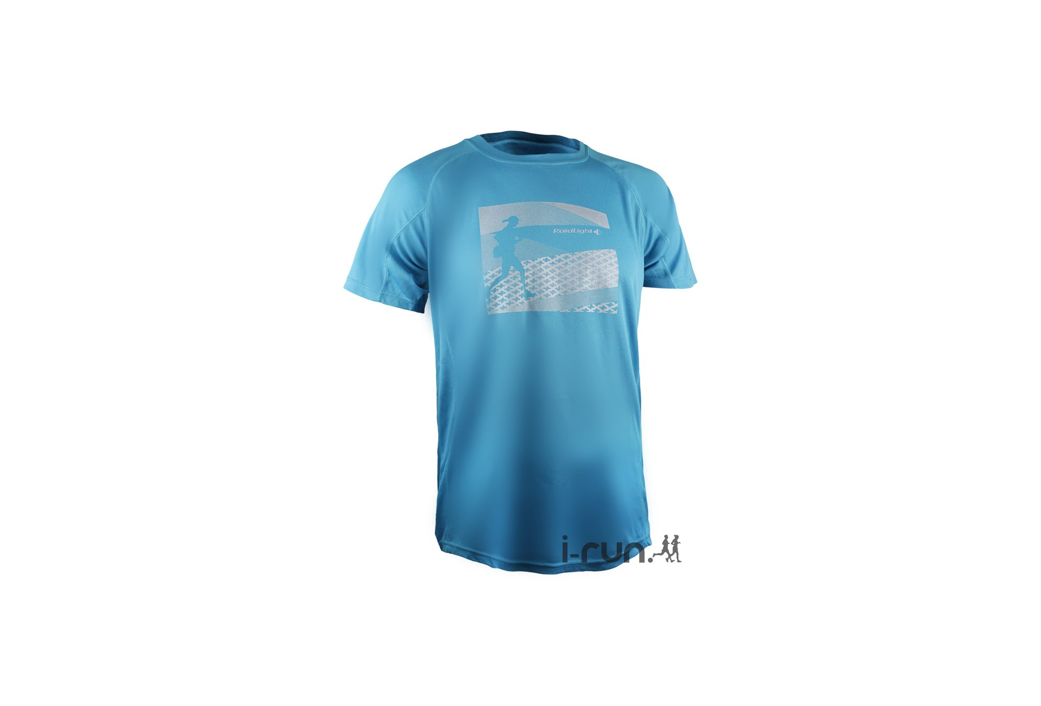 Raidlight Technical M vêtement running homme