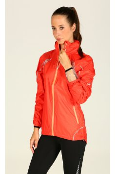 Raidlight Veste Top Extreme W