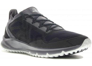 chaussure reebok running homme