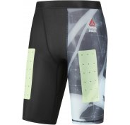 Reebok CrossFit Compression M