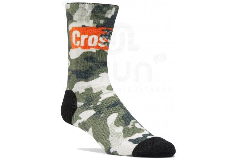 Reebok Crossfit Crew M