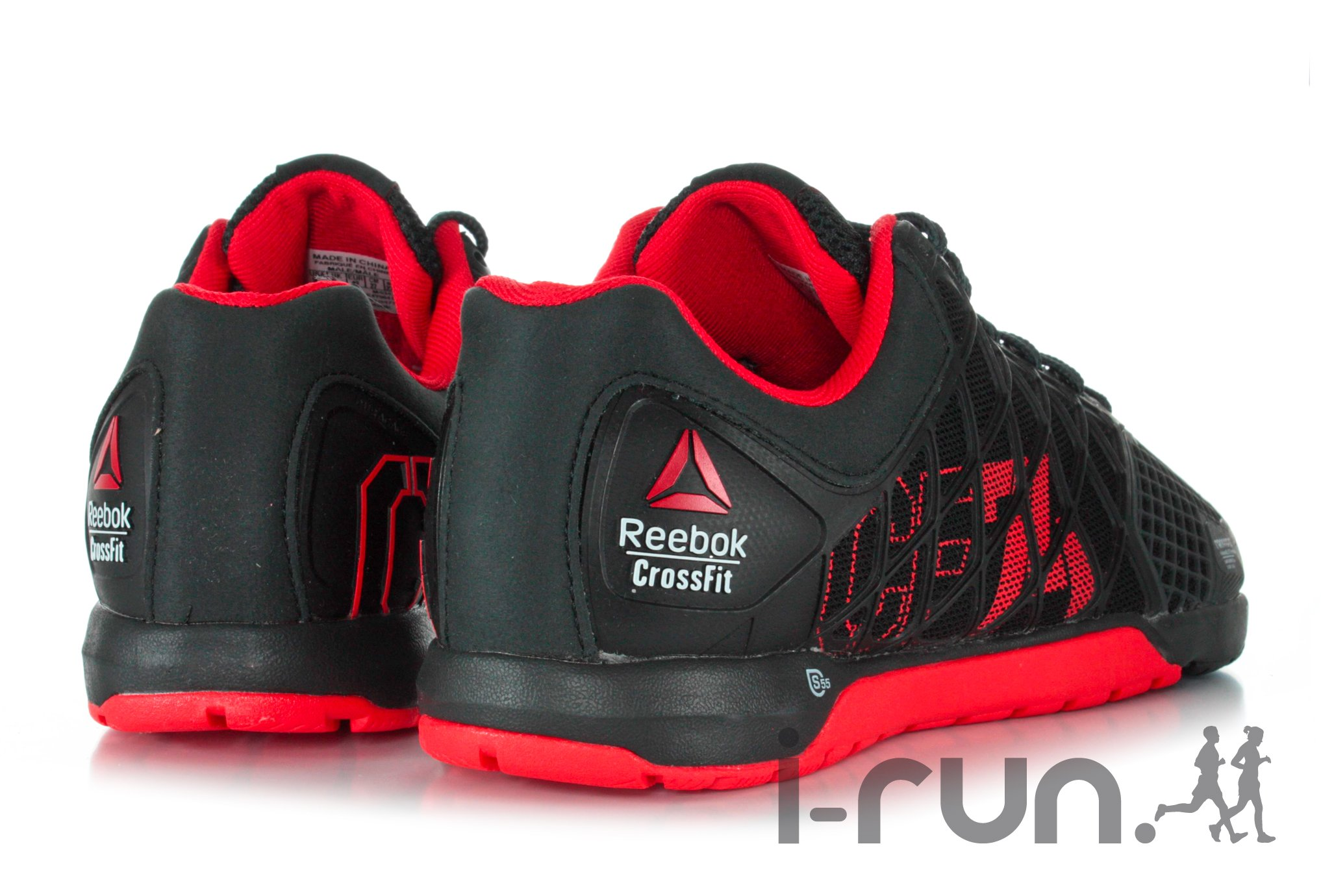 chaussure reebok nano 4