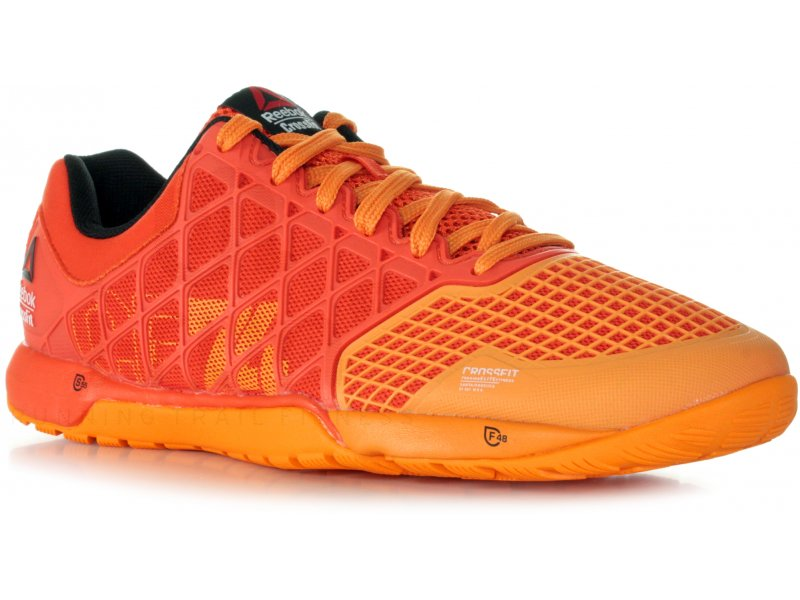 chaussure reebok crossfit
