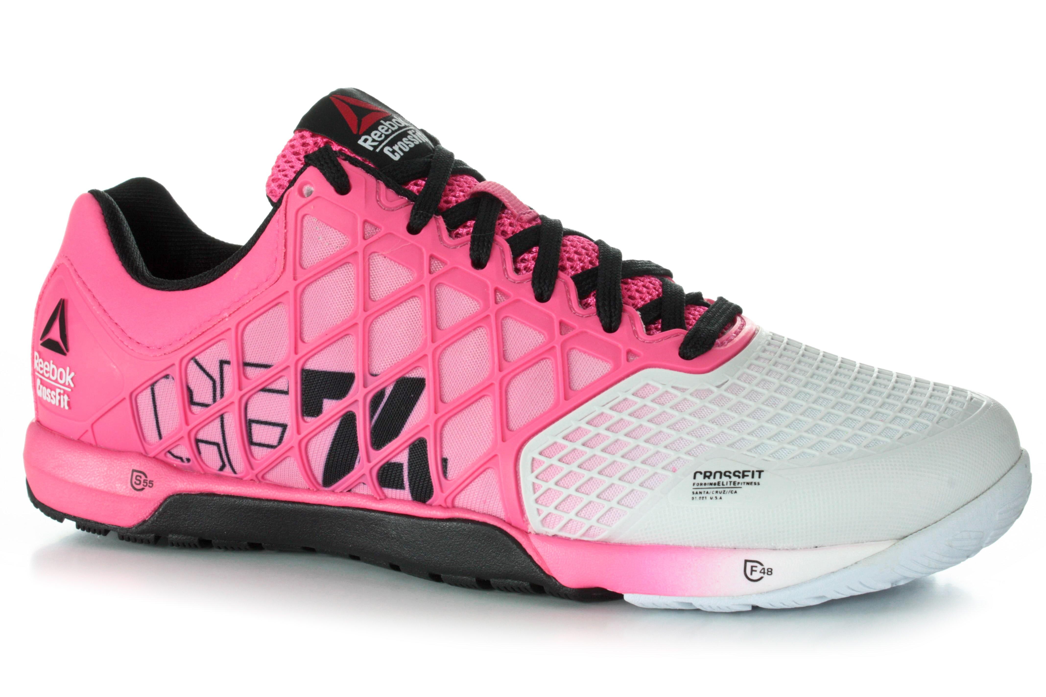 reebok crossfit nano 4 0 m chaussures homme r f m48817 running track. Black Bedroom Furniture Sets. Home Design Ideas