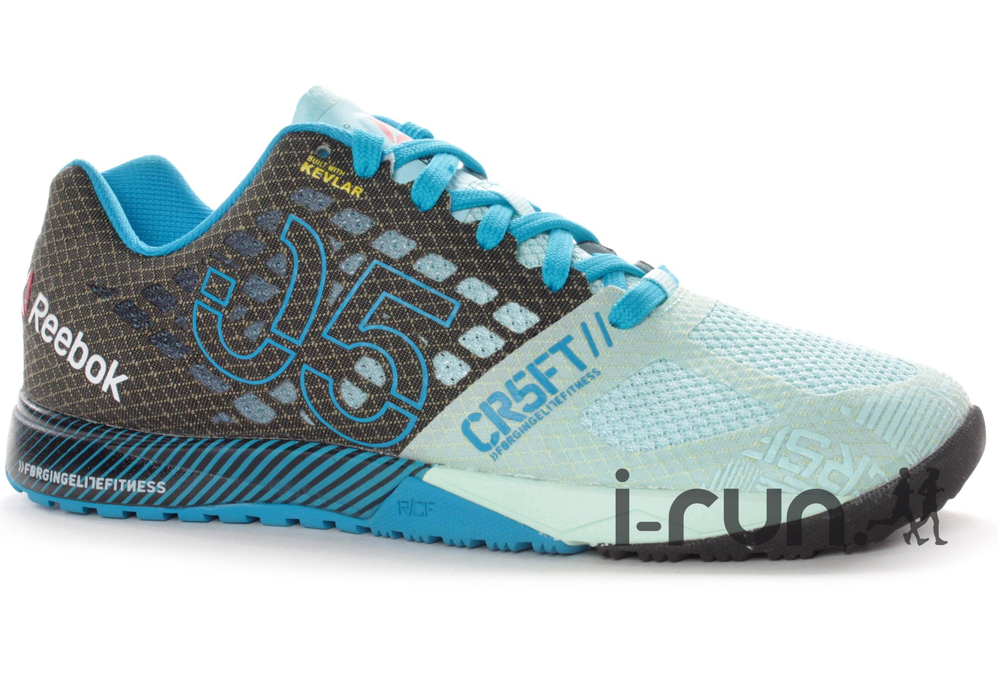 chaussure crossfit nano 5.0,reebok crossfit nano 5 0 m