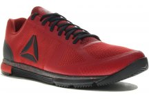 Reebok CrossFit Speed TR 2.0 M