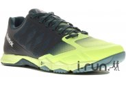 Reebok CrossFit Speed TR W