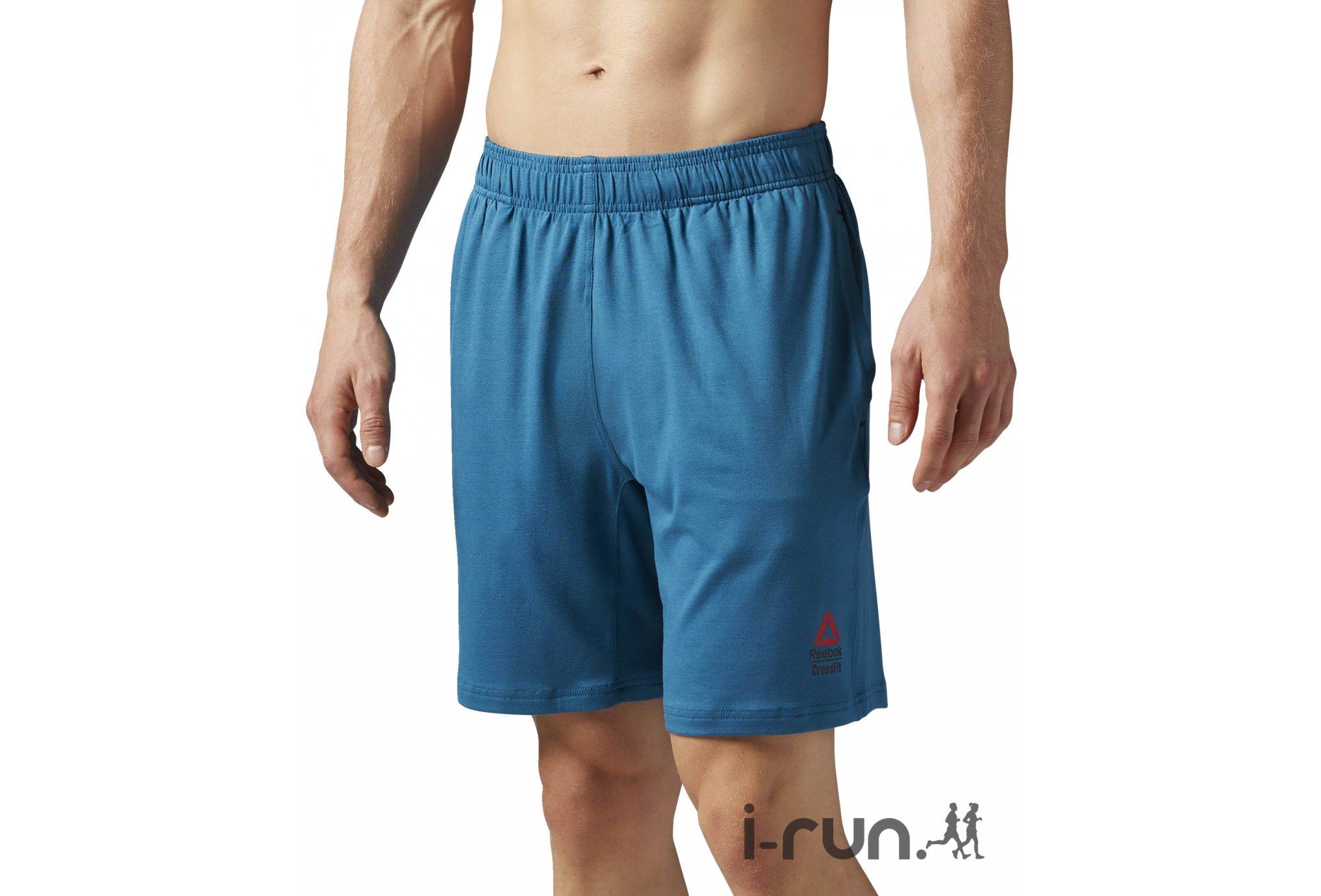 Reebok CrossFit Speedwick II M vêtement running homme