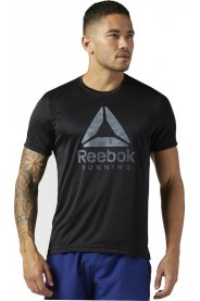 Reebok Running Graphic M