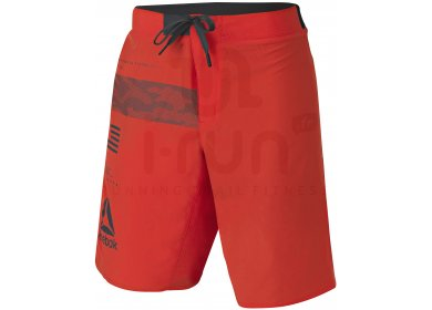 Reebok Short One Series Power Nasty 2en1 M
