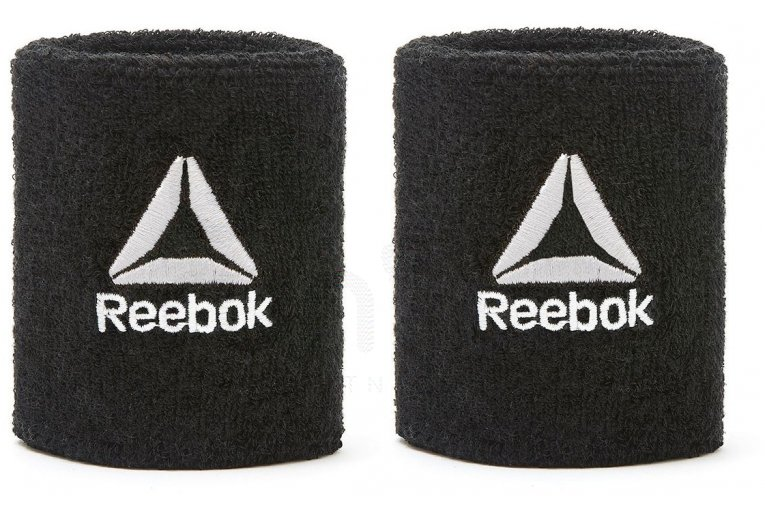 Reebok Sports Wristbands