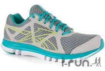Reebok Sublite Duo Run W