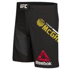 Reebok UFC Fight Kit Champion Octagon M