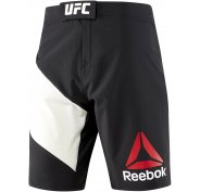 Reebok UFC Fight Kit Octagon M