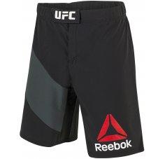 Reebok UFC Fight Kit Octagon M