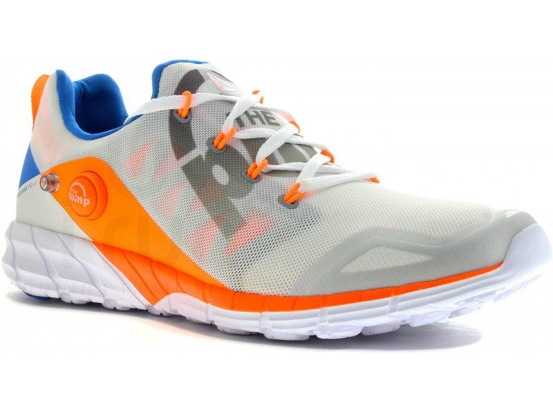 chaussure reebok running homme,reebok chaussures sport
