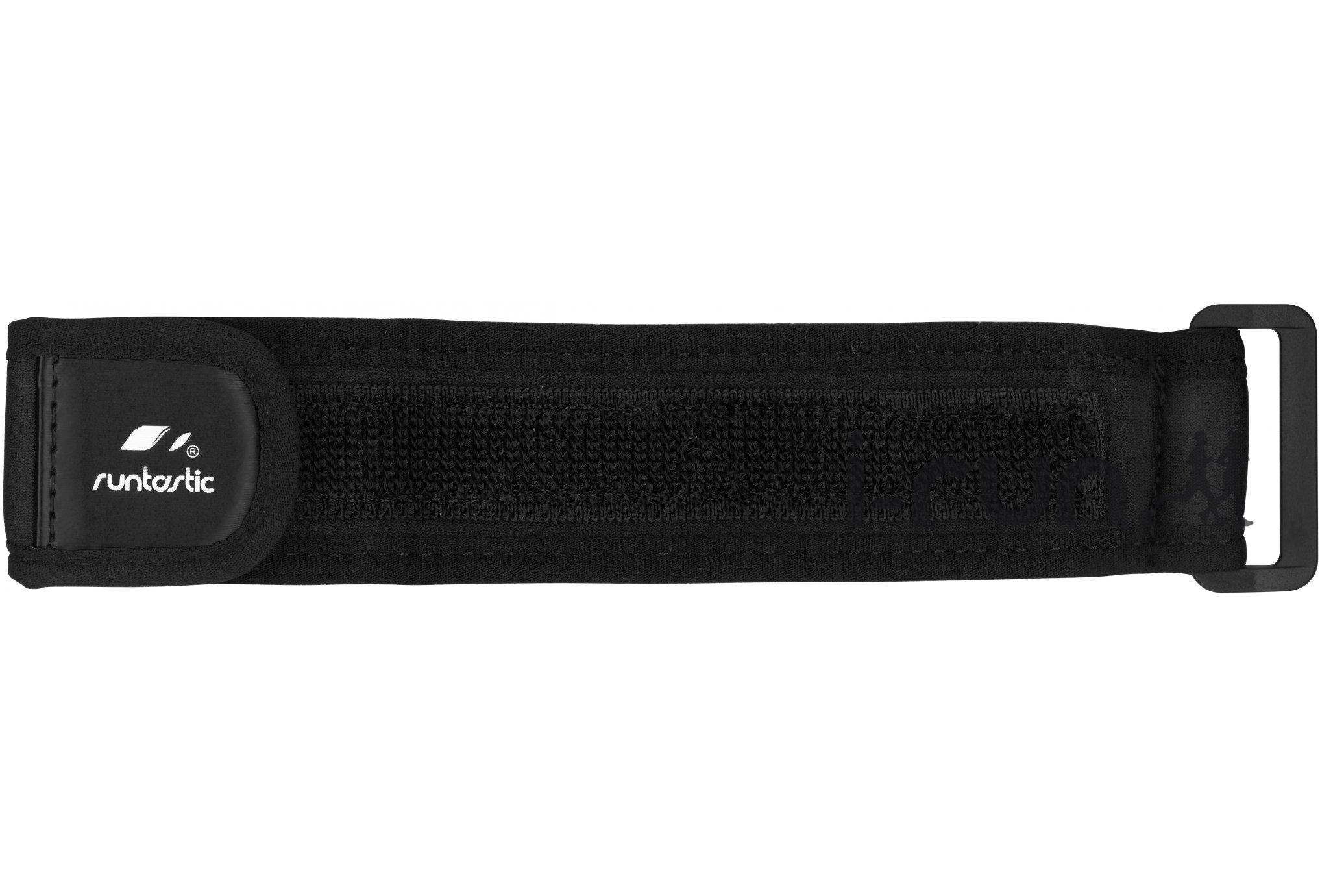 Runtastic Extension pour Sports Armband Accessoires téléphone