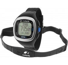 Runtastic Montre GPS & Heart Rate Monitor