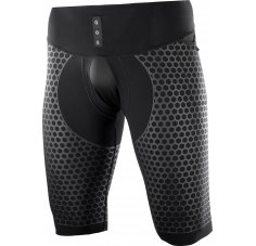 Salomon Exo Half Tight M