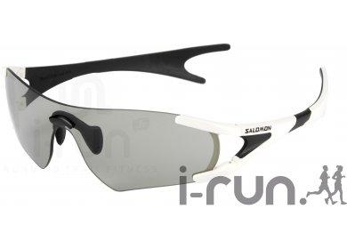 8207e8149f50e0 salomon lunettes