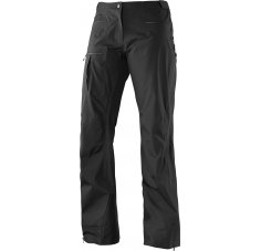 Salomon Pantalon Minim Jam Gore-Tex W