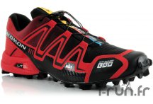 Salomon  S-Lab S-Fellcross M