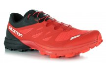 Salomon S-Lab Sense 4 Ultra Softground M