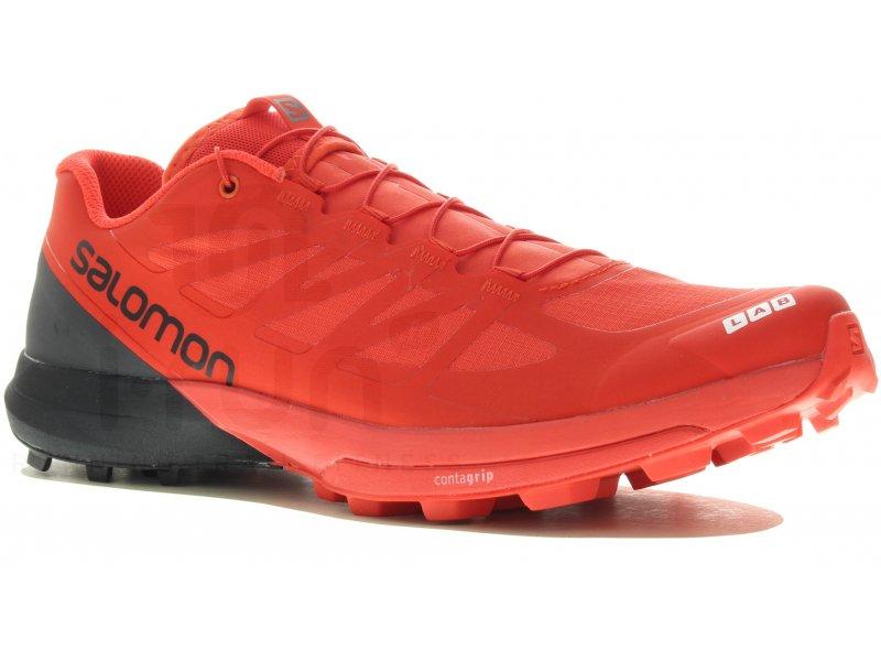 Chaussure At Running Chaussures Homme Salomon Trail Qq8za rwOFYTrxqB