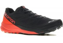 Salomon S-LAB Sense Ultra W