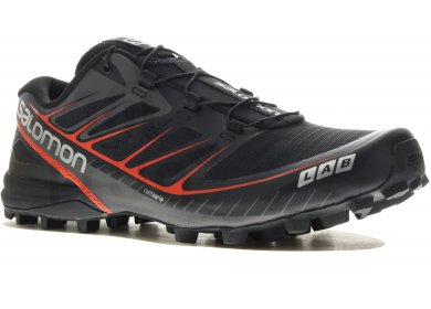 Salomon S-Lab Speed W