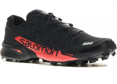 Salomon S-Lab SpeedCross W