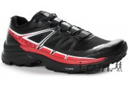 Salomon S-Lab Wings Soft Ground M