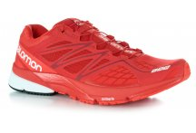 Salomon S-Lab X-Series W
