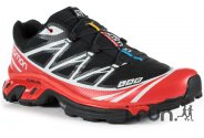 Salomon S-Lab XT 6 Softground M